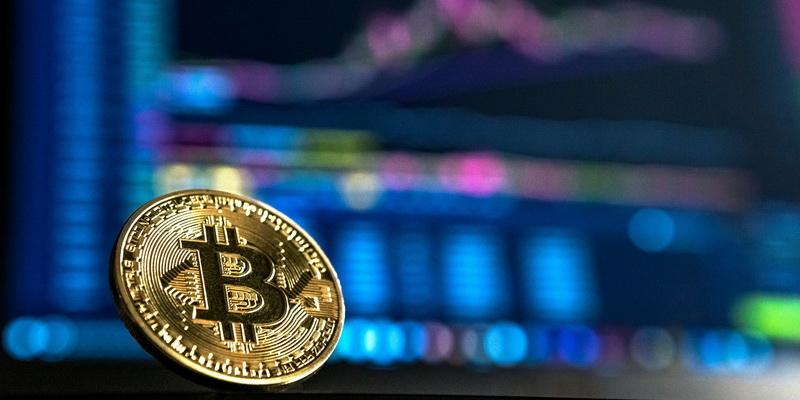 Bitcoinai (bitkoinai) su laiku vis populiarėja
