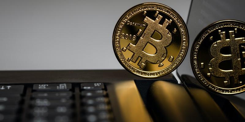 Bitkoinai virtuali valiuta Lietuvoje ir pasaulyje